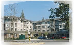 Magnolia Gardens Langley Seniors Real Estate News