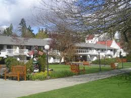 Dania Manor Burnaby Seniors Real Estate News